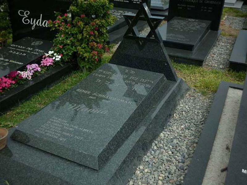 Vael marmoles granitos y marmoles tumbas en granito y marmol - Granito y marmol ...