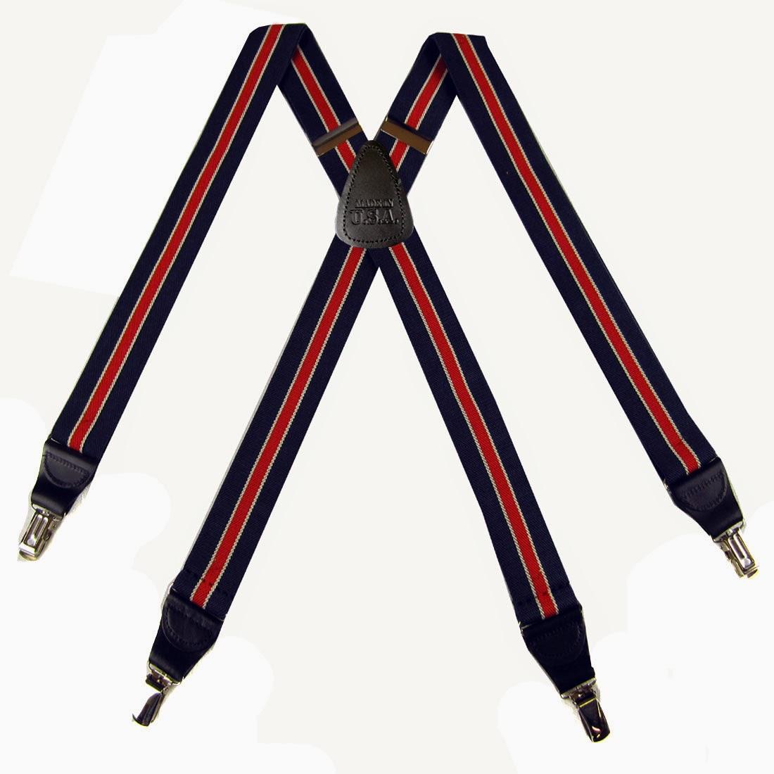http://www.buyyourties.com/solid-suspenders-c-445_1298.html