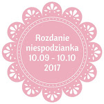 Do 10 pażdziernika