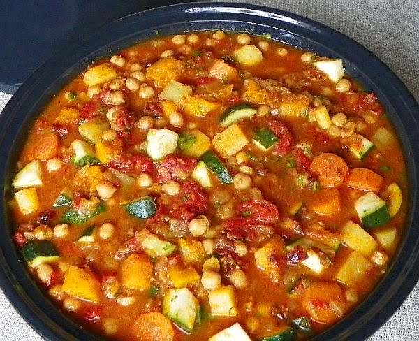 Are you cooking golden root vegetable couscous and turkish golden root vegetable couscous and turkish delight syllabub ihcc potluck forumfinder Choice Image