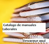 Catalogo de manuales electronicos