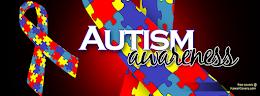 Abril mes de Concienciación sobre el Autismo