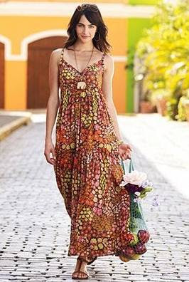 cheap maxi dresses