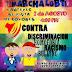 marcha gay yautepec