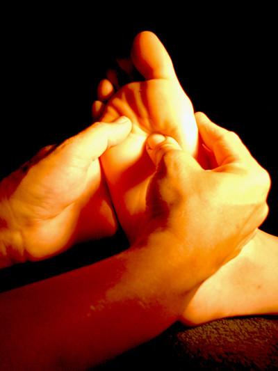 masaje-relajante-pies