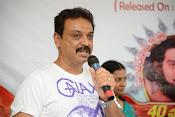 40 Years to Alluri Seetharama Raju-thumbnail-13