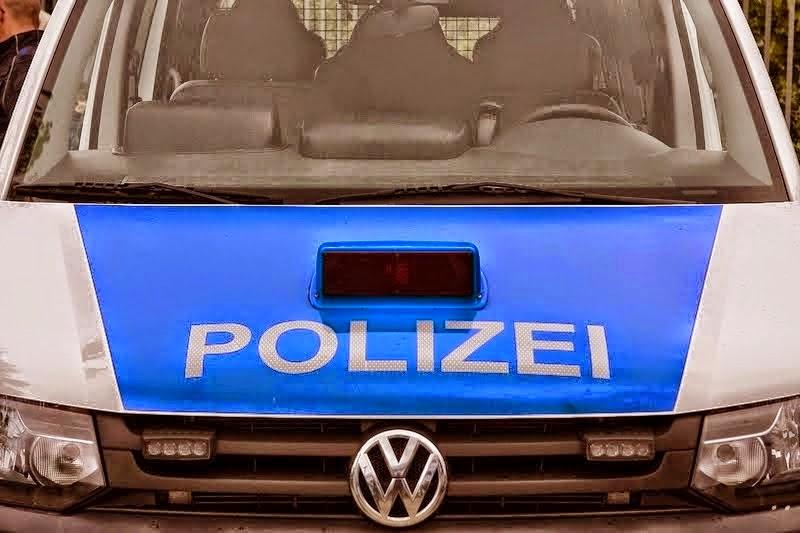polizei%2BBL%2B(1)