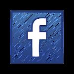Suivez moi sur FB