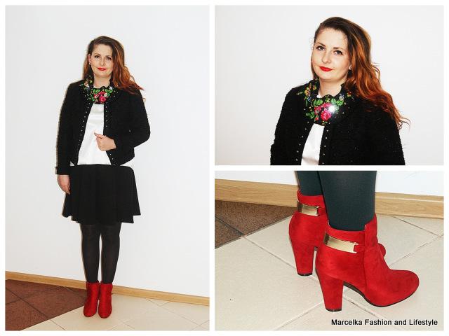 http://marcelka-fashion.blogspot.com/2015/02/biao-czarna-stylizacja-z-czerwonymi.html
