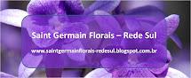 Saint Germain Florais - Rede Sul