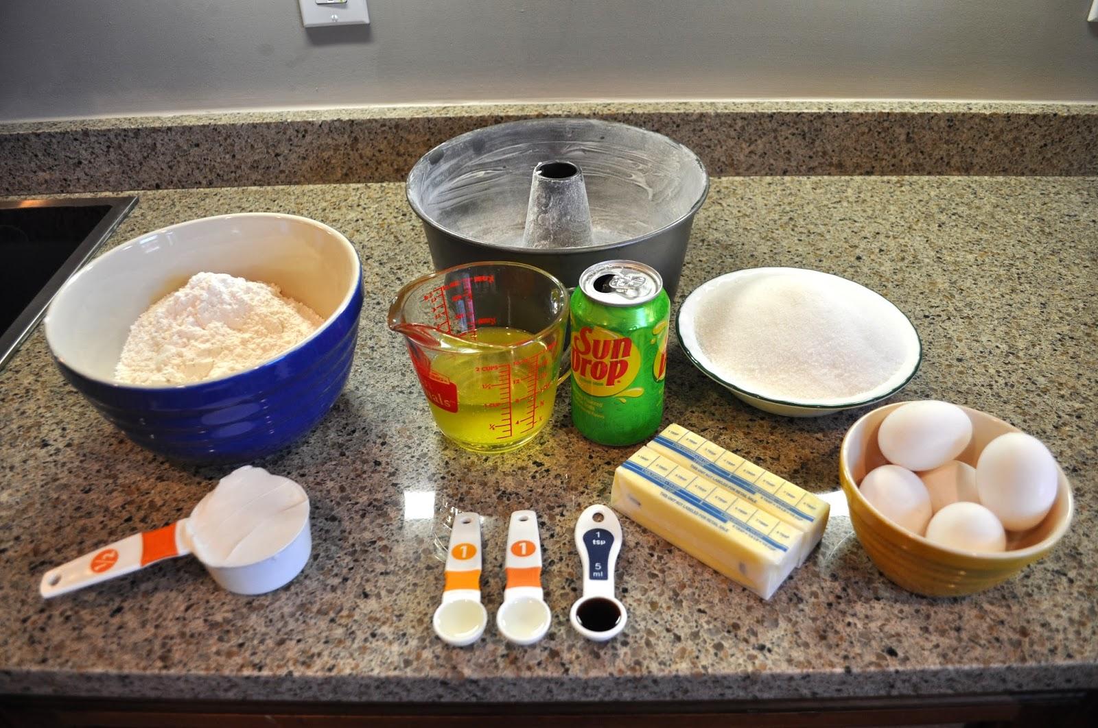 recipe: dale earnhardt sundrop cake [32]
