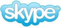 Free Download Skype 6.5.73.158 Offline Installer