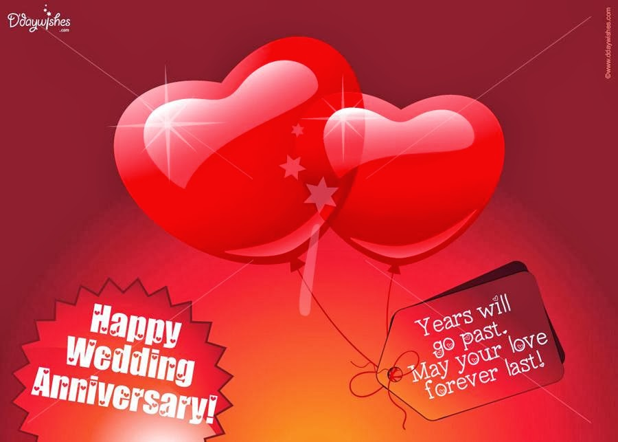 Marriage anniversary sms anniversary wishes wedding anniversary sms