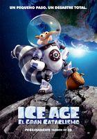 la era del hielo 5 (2016)