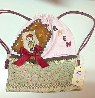 http://es.dawanda.com/product/89320175-mochilas-bolsas-merienda-01
