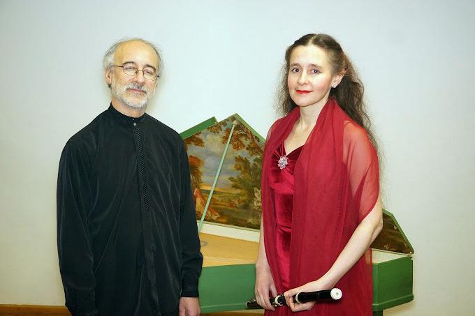 Duo Matjukowa-Subow