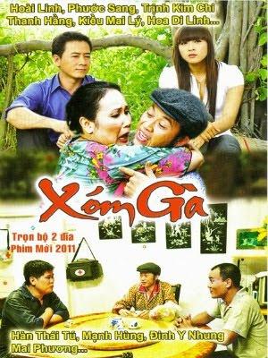Xóm Gà (2011) - DVDRIP - 53/53