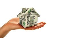 Hard Money real Estate
