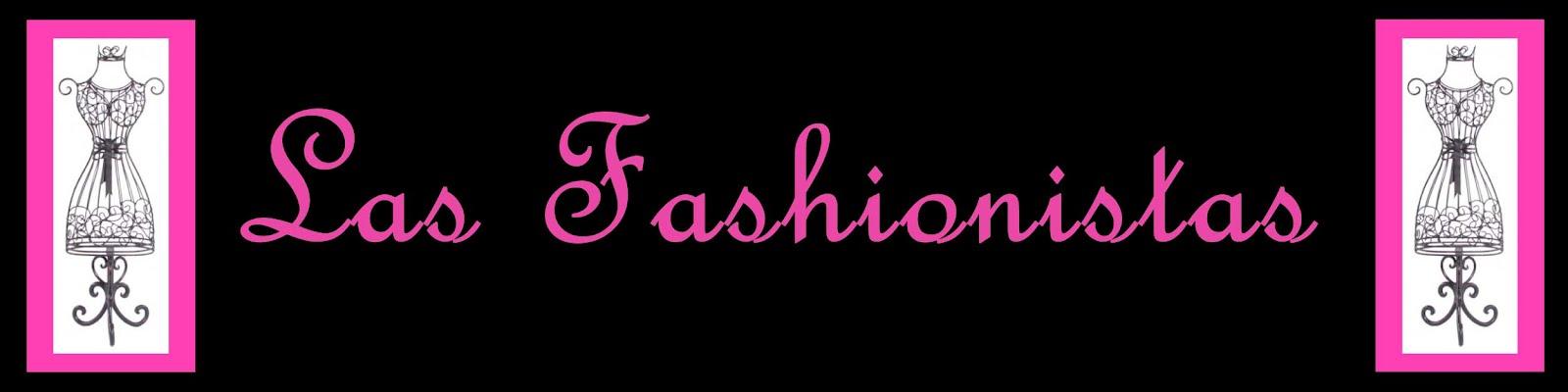 Las Fashionistas