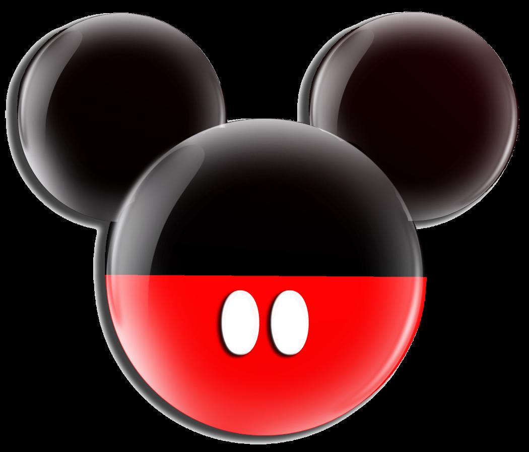 Disney PR Blogger