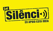 Só faltava essa: Rio Vermelho poderá ser uma das áreas de exclusão da lei do silêncio