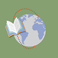 Lire autour du Monde
