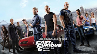 Download Fast And Furious 6 Subtitle Indonesia