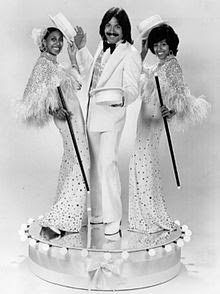 http://en.wikipedia.org/wiki/Tony_Orlando_and_Dawn