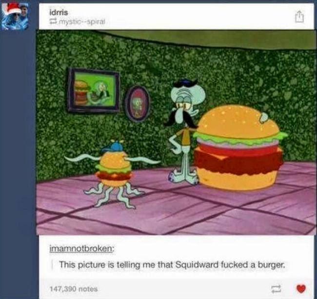 Disney Jokes You Didn T Get As A Kid
