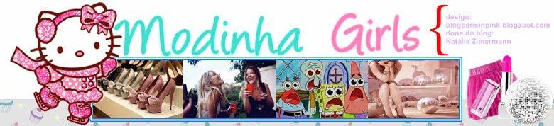 Modinha Girls