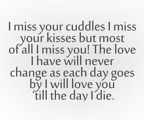 i2bmiss2byou2bquotes2bvalentines2bday - Valentine Day Quotes For Her