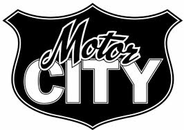 I Am Originally From Detroit The Motor City