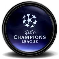 http://inovly.blogspot.com/2012/12/undian-liga-champions-milan-bertemu.html