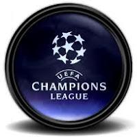 PSG VS DYNAMO KIEV PREDIKSI DAN JADWAL LIGA CHAMPION 19 SEPTEMBER 2012