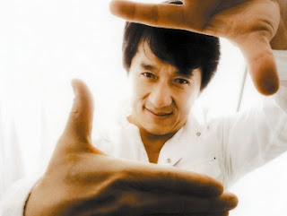 Jackie Chan Biography - The Master Drunk
