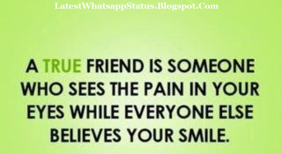One Line Quotes On Broken Friendship : Alone sad friendship status whatsapp quotes