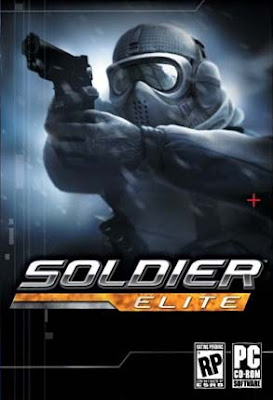 Soldier Elite PC Game