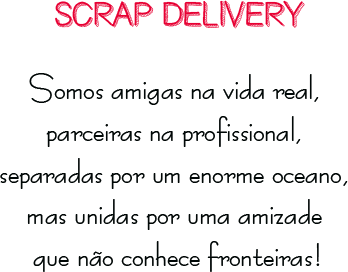 Scrap Delivery
