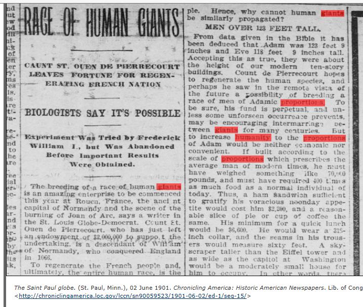 1901.06.02 - The Saint Paul Globe