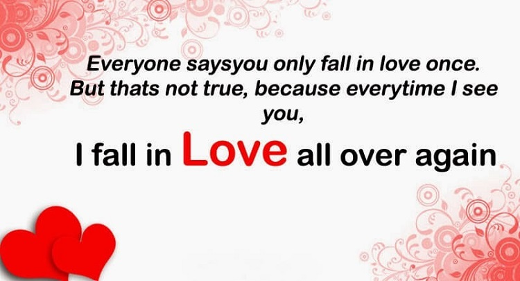 Valentines Day Cards Ideas FreePrintableFunny Quotes Wishes – Free Valentine Cards for Facebook