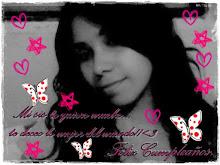 Vale Espinoza!!!!♥