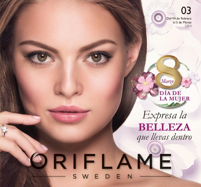 http://es.oriflame.com/products/catalogue-viewer.jhtml?per=201403