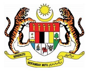 JOB SENTRAL 2011 | 2012: Jawatan Kosong Kerajaan Jabatan Perpaduan ...