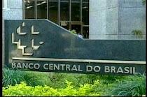 Resolução CMN n° 3922, de 25/11/10 - Banco Central do Brasil