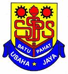 SK Seri Padang Sari