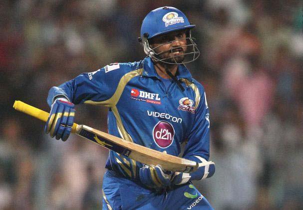 Harbhajan-Singh-RR-vs-MI-Qualifier2-IPL-2013