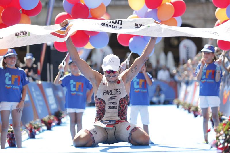 motivación-deportiva-diego-paredes-vitoria