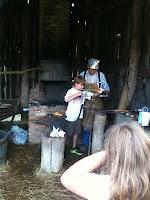 Logan Guleff Memphis Tennessee Foodie Cook MasterChef Jr 2