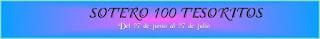 http://unlibrounteroso.blogspot.com.es/2015/06/sorteo-100-tesoritos.html