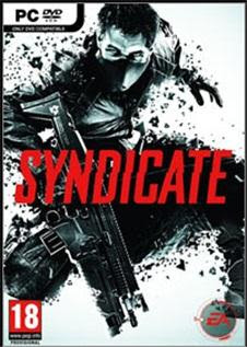 4522302091 orig%2B%2528Custom%2529%2B%2528Custom%2529 Download Syndicate   PC Completo